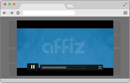 Preload-video-interstitiels-mobile-icon