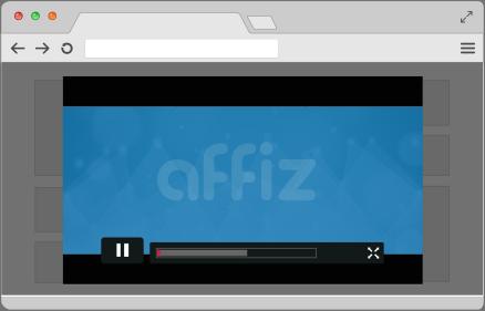 Preload-video-interstitiels-mobile-icon