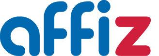 affiz-logo-retina