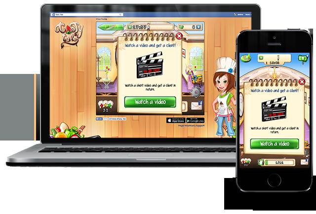 imac-iphone6-slideshow-game3